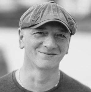Olivier Bauer