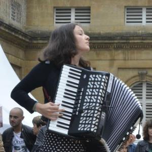Claire-Amelie Pancher