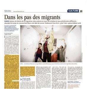 20171206 Creations Them. Le Quotidien  (1)