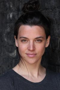 Catherine Elsen
